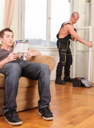 Big Dicked Gay Thomas,Max Born,