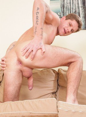 Sexy Guy Tonny Ross,Timmi Taylor,