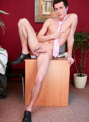Hot Guy Nick Gill,Alex Granger,