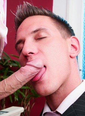 Wild Gay Alex Granger,Nick Gill,