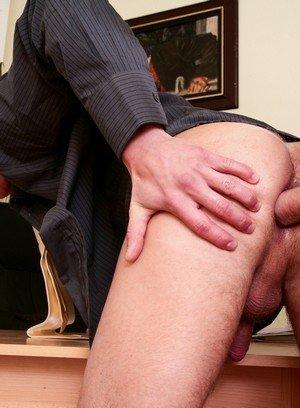 Seductive Man Zac Powers,Bob Nesta,