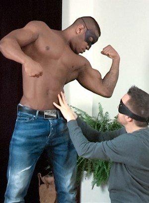 Hot Gay Adam,Pascal,