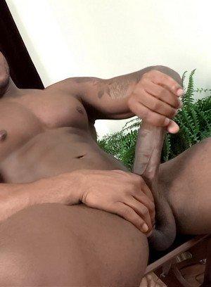 Hunky Gay Adam,Pascal,