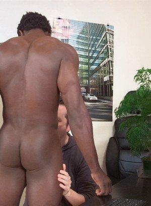 Sporty Hunk Pascal,Jackson,