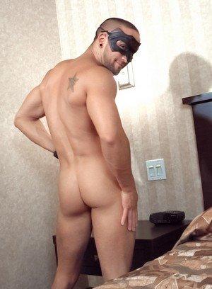 Big Dicked Gay