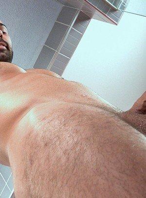 Hot Lover Alexandre,