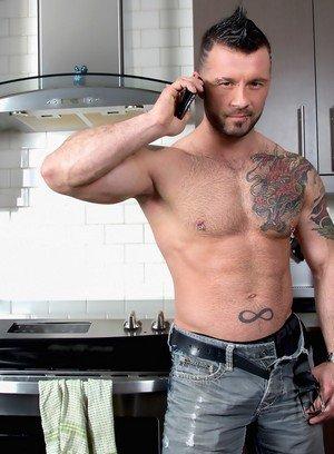 Hot Gay Manuel Deboxer,
