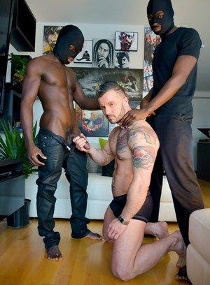 Cute Gay Manuel Deboxer,