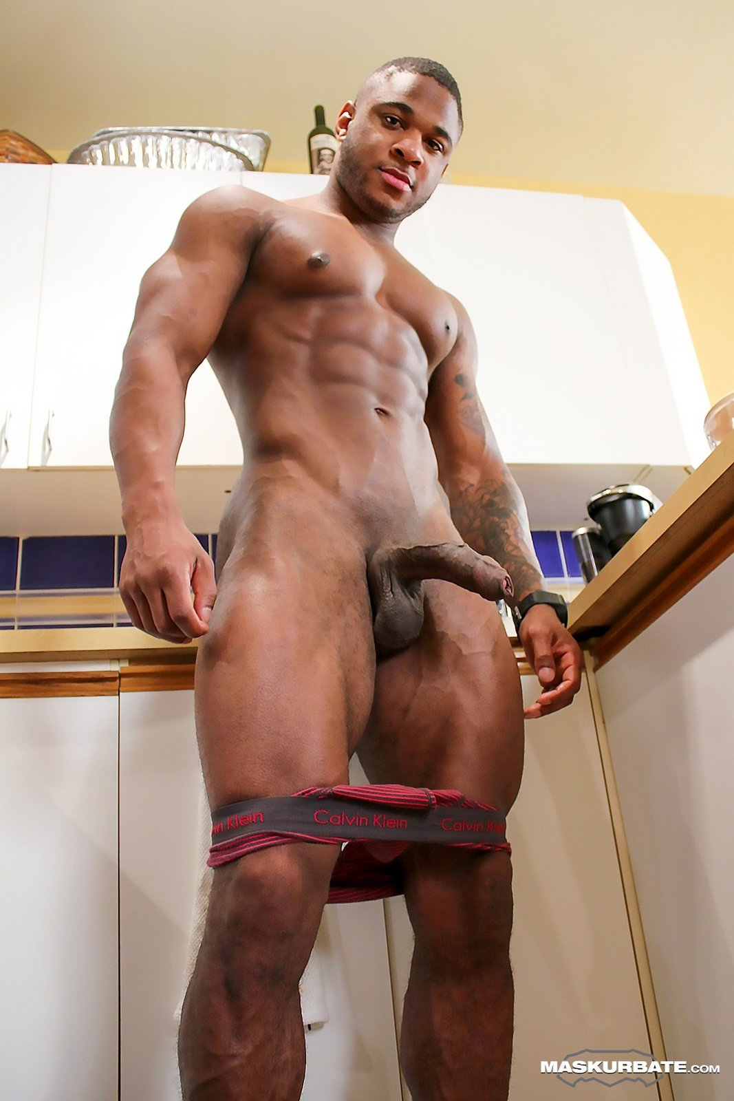 Hung Gay Teen Pics of big black gay dicks Horse Hung Gay Mens Sex Society.