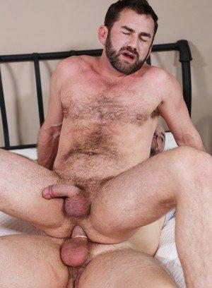 Cocky Boy Jake Jennings,David Chase,