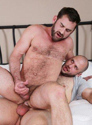 Horny Gay Jake Jennings,David Chase,