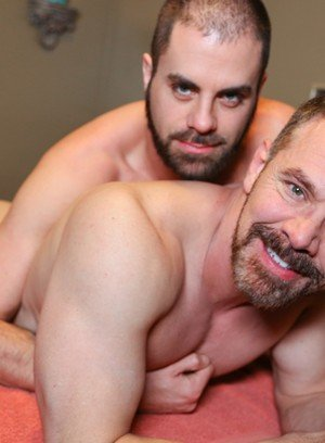Hot Gay Max Sargent,Marcus Isaacs,
