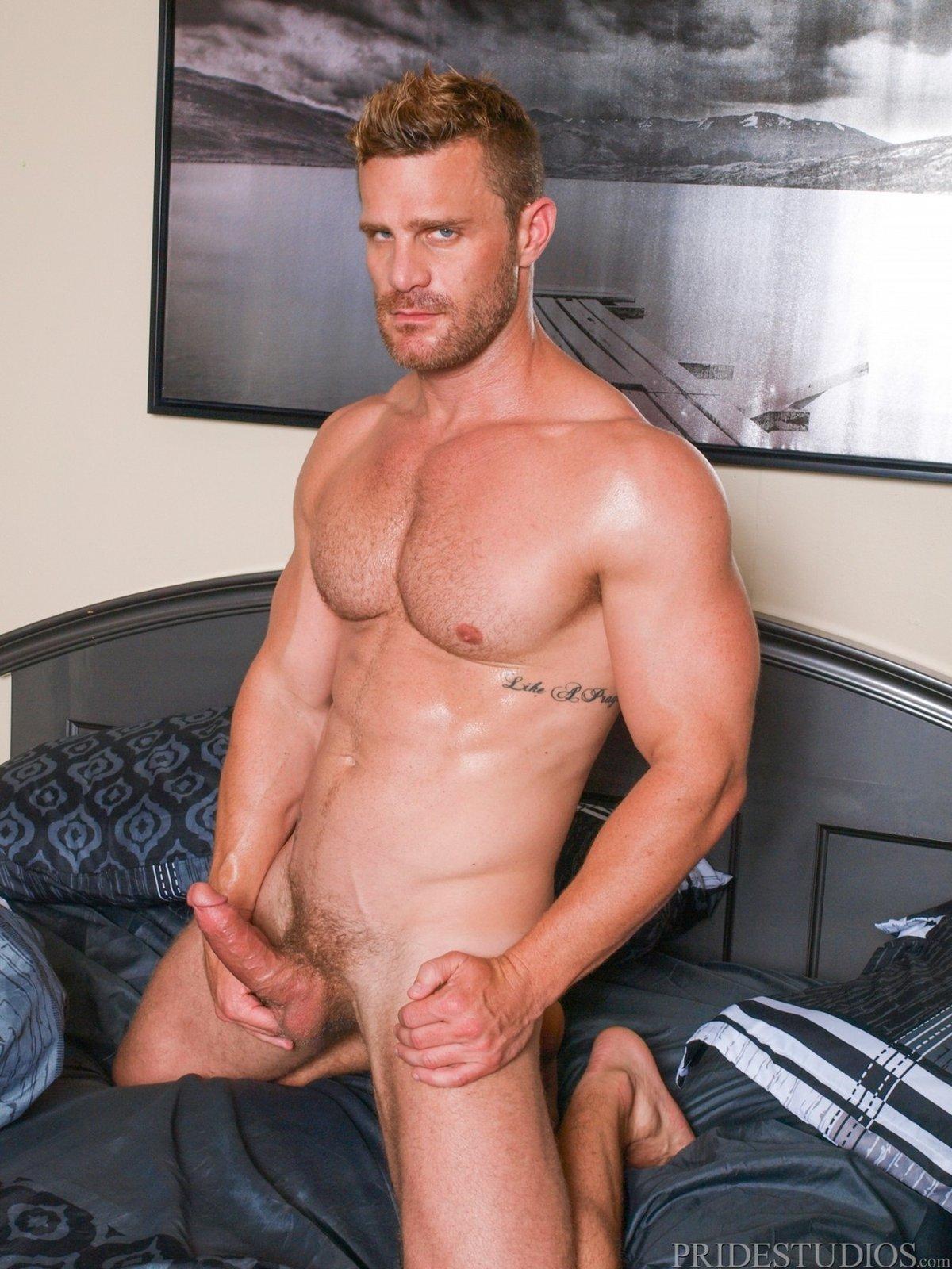 Gay clip of james, evan and zakk part1