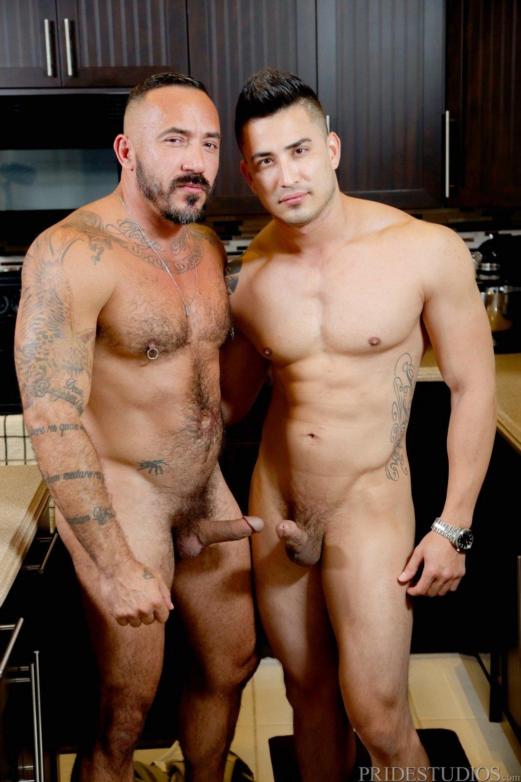 Older gay men guys love guys blog