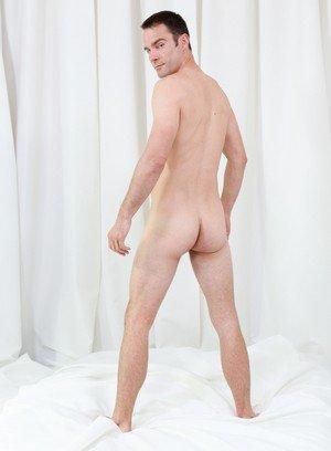 Wild Gay Cameron Kincade,Rikk York,