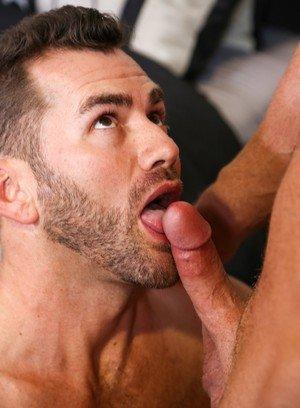 Big Dicked Gay Josh Peters,Jake Jennings,
