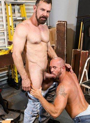 Cute Gay Max Sargent,Matt Stevens,