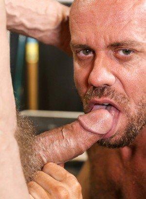 Wild Gay Matt Stevens,Max Sargent,