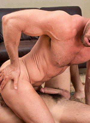 Wild Gay Rich Kelly,Matt Stevens,