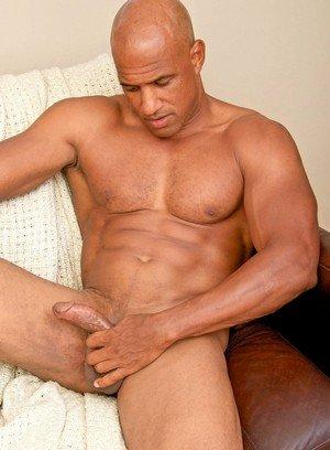 Hot Boy Jack Fantasy,
