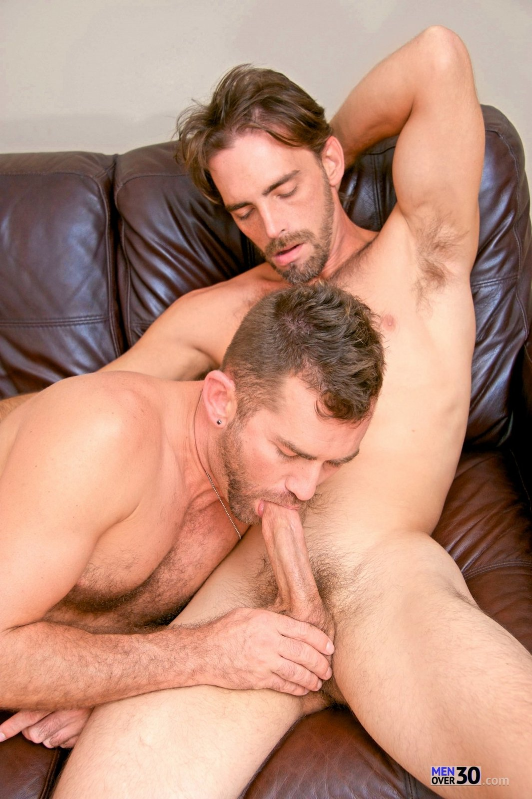 straight-men-fuck-each-other