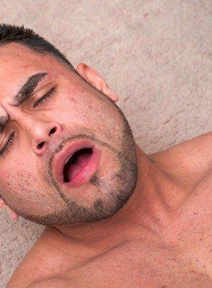 Horny Gay Alejandro Fierraro,