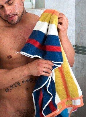 Big Dicked Gay Alejandro Fierraro,