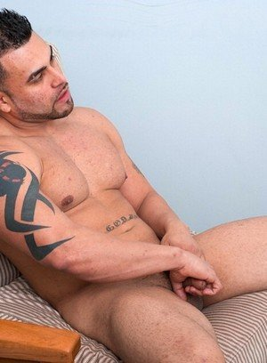 Hot Gay Alejandro Fierraro,