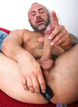 Hot Boy Cj Madison,