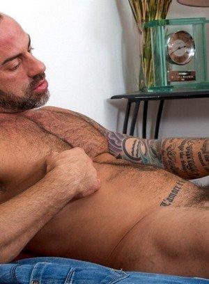 Sexy Guy Cj Madison,