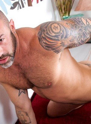 Big Dicked Gay Cj Madison,