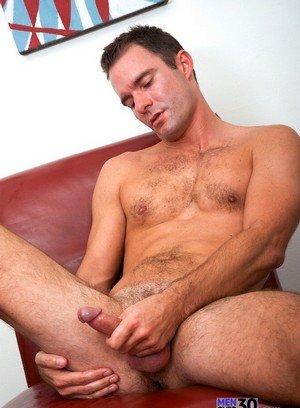 Handsome Guy Cameron Kincade,