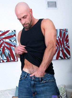Hot Gay Dirk Willis,
