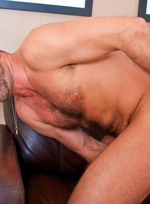 Hot Boy Jake Jennings,