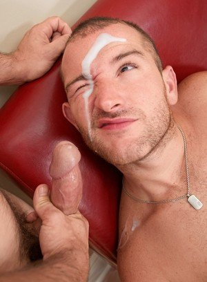 Horny Gay Lucas Allen,Joe Parker,