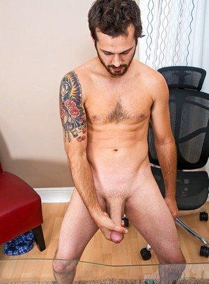Hot Boy Billy Blast,