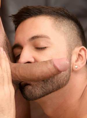 Big Dicked Gay Mike Lancaster,Dominic Pacifico,