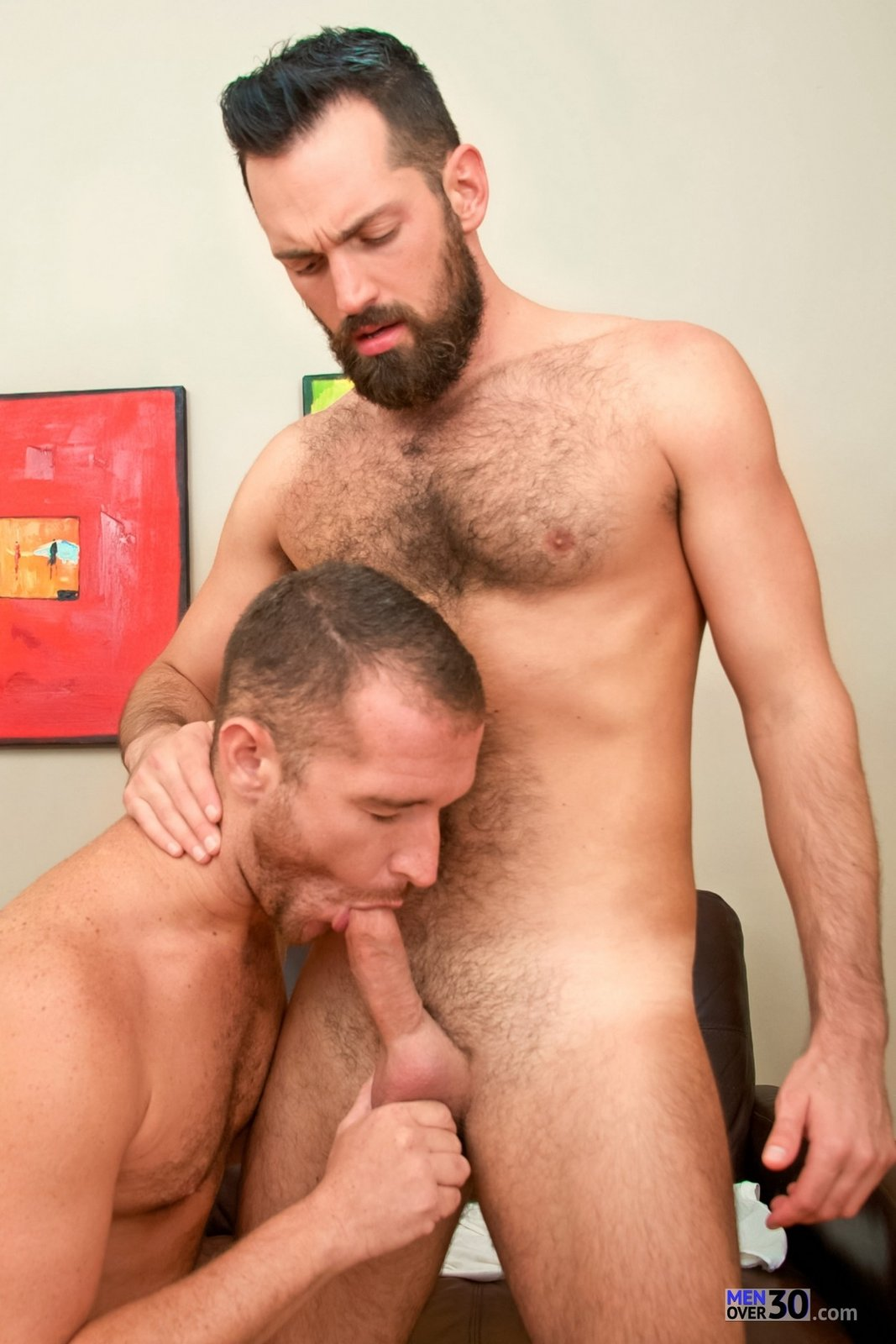 Rich gay dating sites