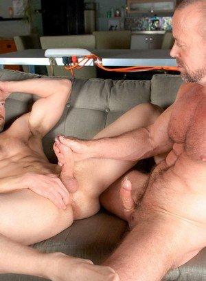 Good Looking Guy Casey Williams,Adam Herst,