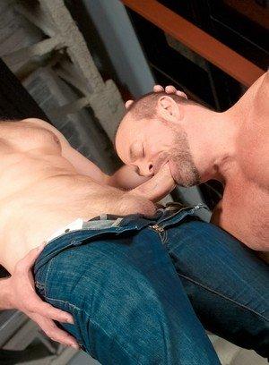 Wild Gay Casey Williams,Adam Herst,