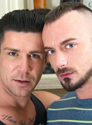 Hot Gay Trenton Ducati,Jessie Colter,