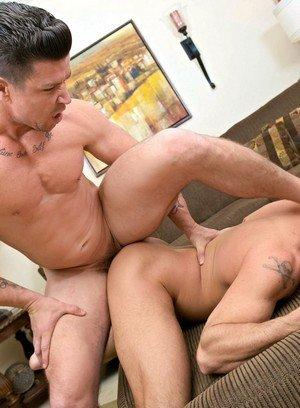 Hunky Gay Trenton Ducati,Jessie Colter,