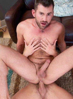 Good Looking Guy Jake Jennings,Drake Jaden,