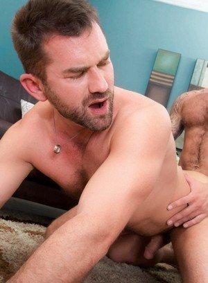 Sexy and confident Drake Jaden,Jake Jennings,