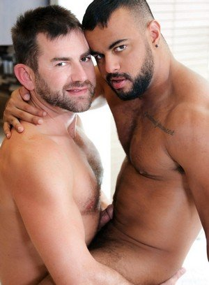 Horny Gay Tony Orion,Jake Jennings,