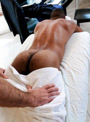 Sexy Gay Jake Jennings,Tony Orion,