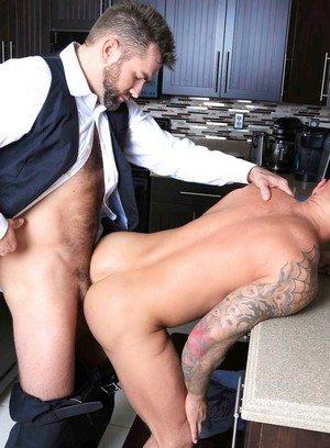 Hot Boy Jake Jennings,Drake Jaden,