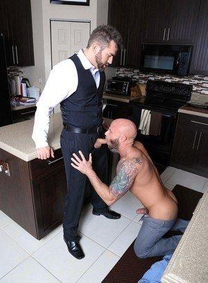 Big Dicked Gay Jake Jennings,Drake Jaden,