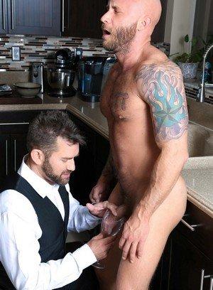 Cute Gay Jake Jennings,Drake Jaden,