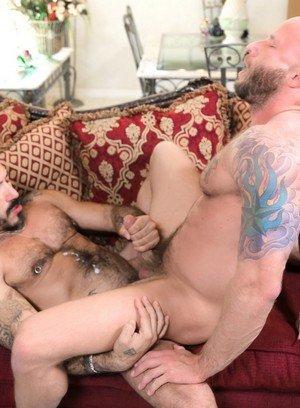 Horny Gay Alessio Romero,Drake Jaden,